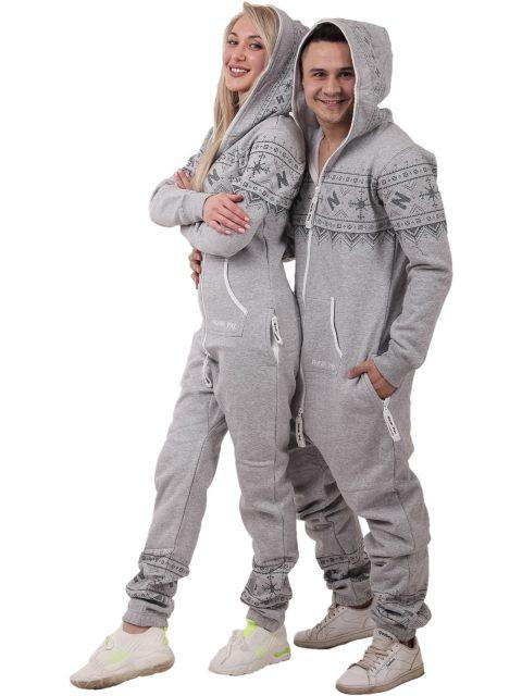 winter-print-gray-family-look