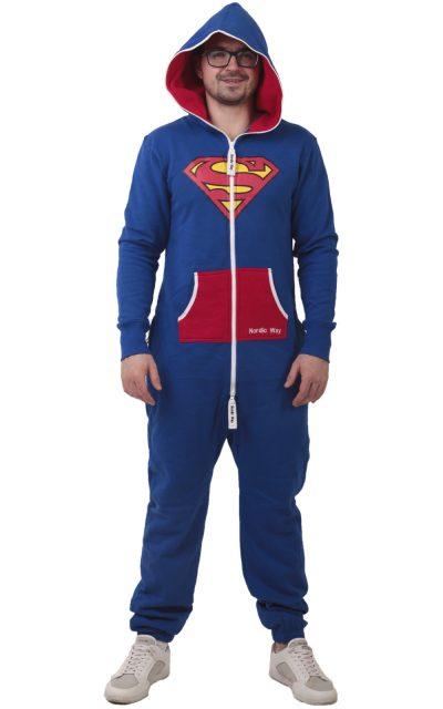 superman-men