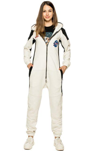 space-х-white-woman