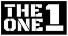 TheOne.Zone - комбинезоны из США (Айдахо)