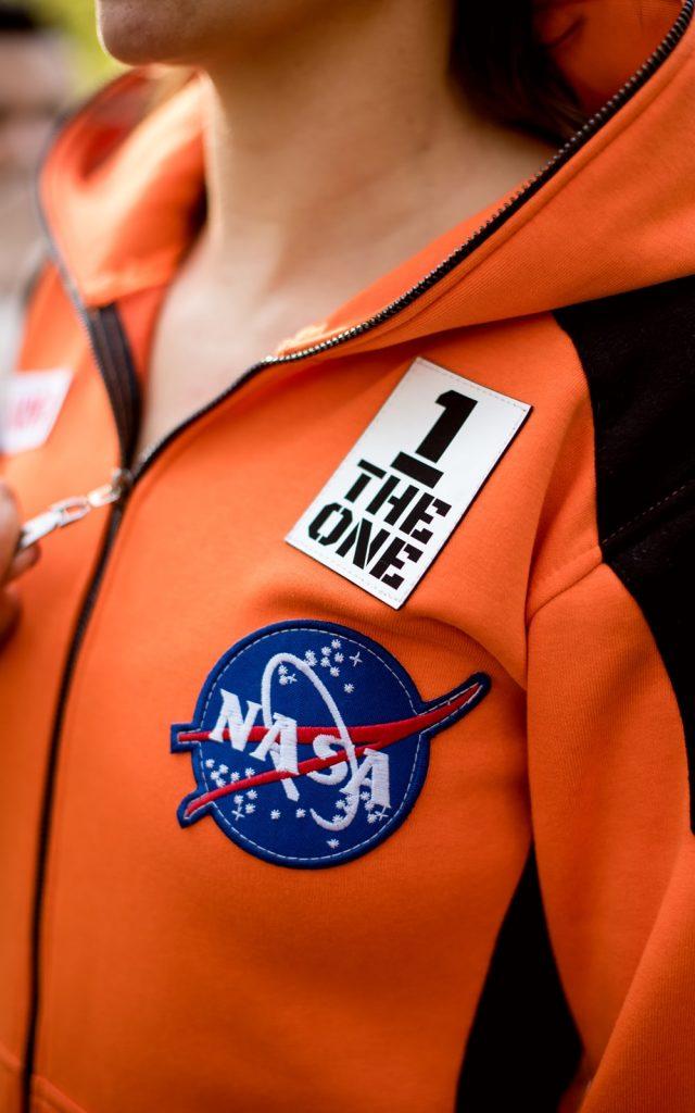 space-х-orange