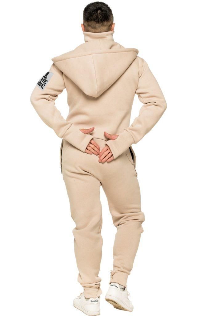 ninja-beige-men