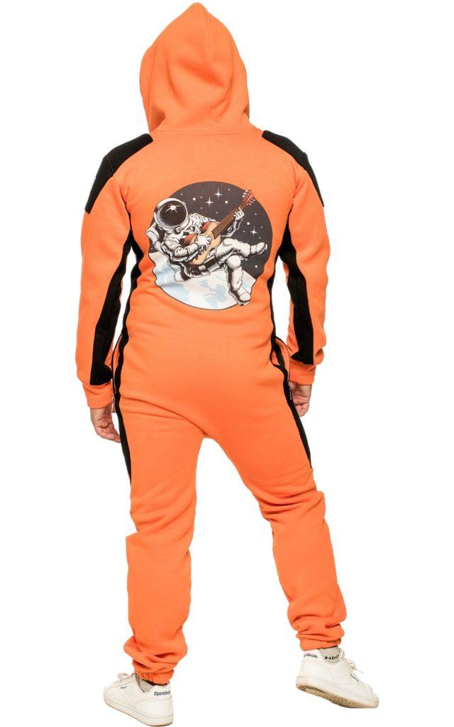 space-х-orange-men