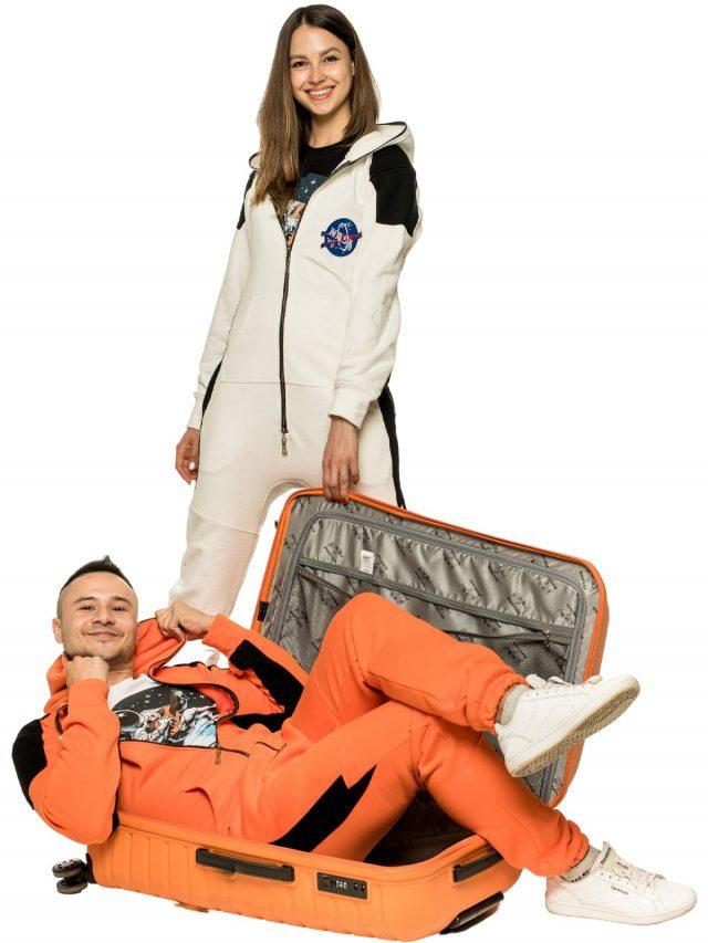 family-look-space-x-orange