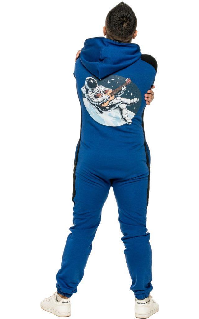 space-х-blue-men