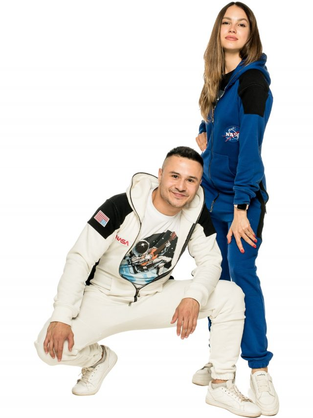 family-look-space-x