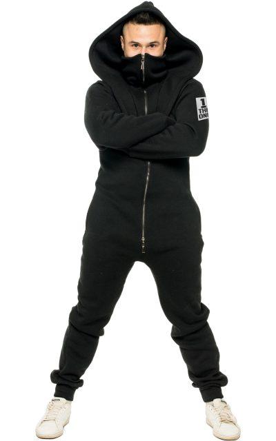 ninja-black-men