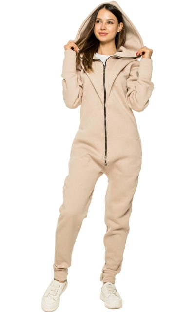 ninja-beige-woman